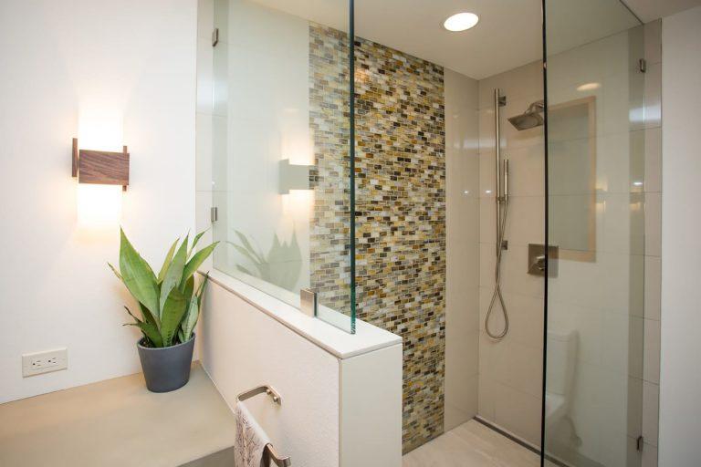 A Modern Take - Bath