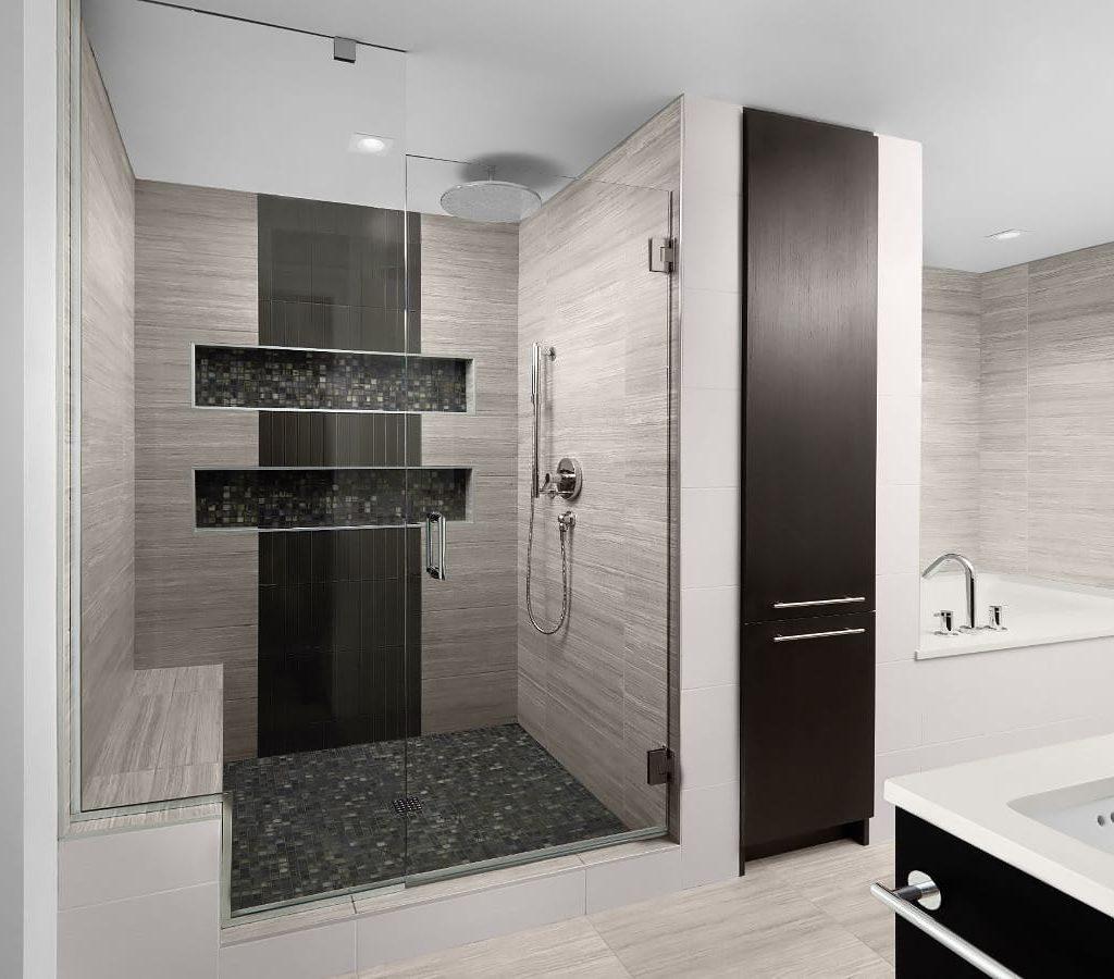 Robertson Master Bath Poss Homepage Image-