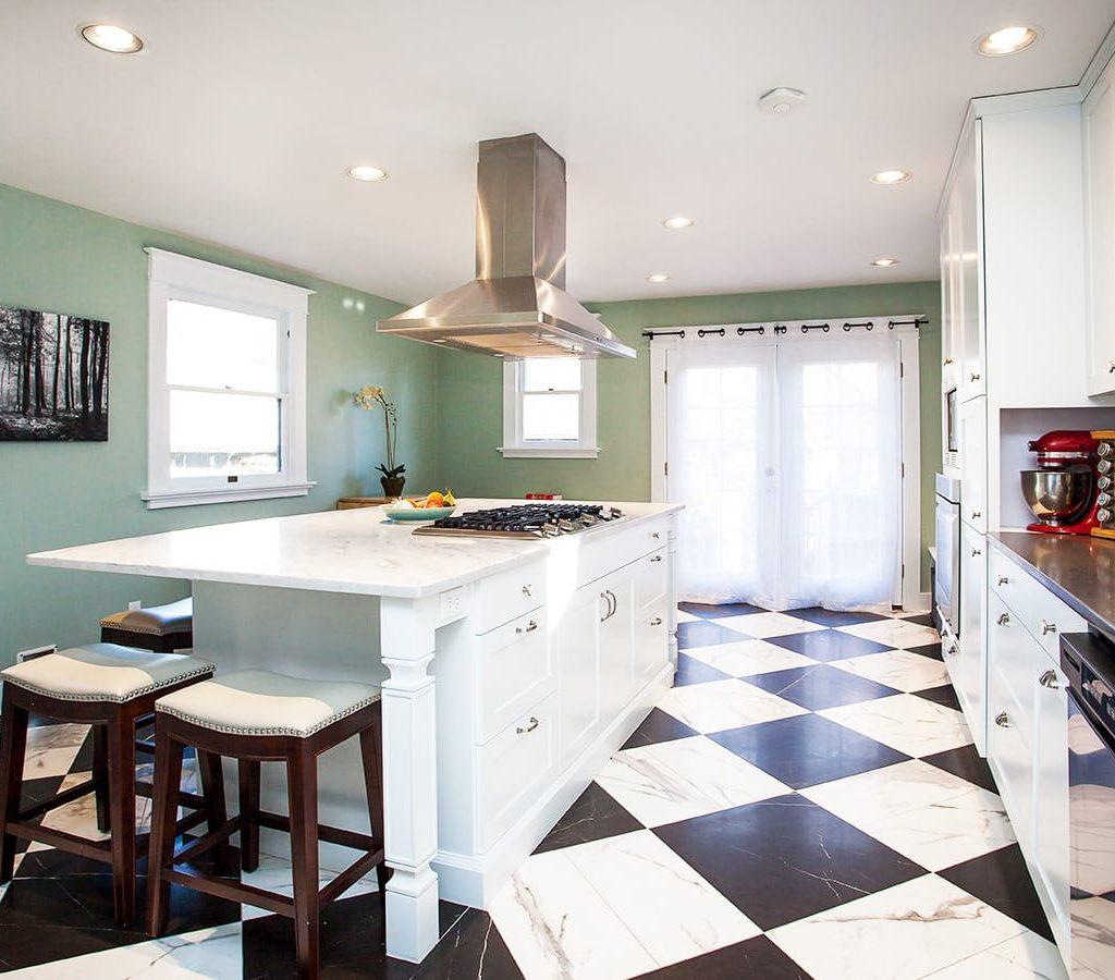 WEISSHAUR Kitchen-edit