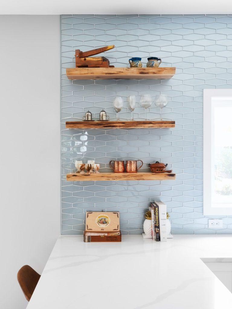 MAYA - Kitchen Detail FINAL-